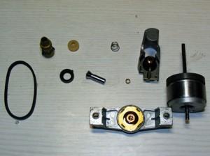 601_Mechanik