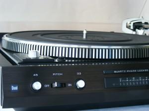 DSCF7034