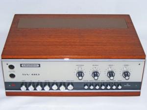 DSCF9915