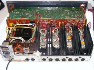 DSCF9b860