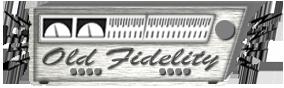 oldfidelityforum_silver