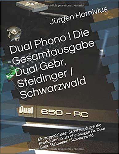 Dual Doktor
